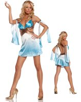grecian-love-slave-adult-costume