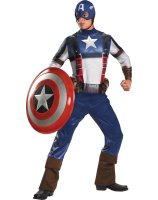 captain-america-movie-captain-america-deluxe-adult-costume
