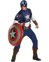 captain-america-movie-captain-america-prestige-adult-costume