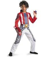 bakugan-battle-brawlers-dan-child-costume