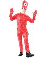 yo-gabba-gabba-muno-adult-costume