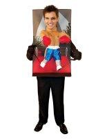 teenie-weenies-boxer-adult-costume