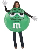 green-mm-inflatable-adult-costume