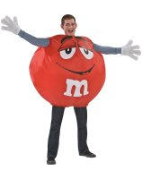 red-mm-inflatable-adult-costume