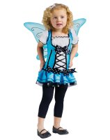 bluebelle-fairy-toddler-costume