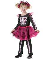 cutie-bones-toddler-costume