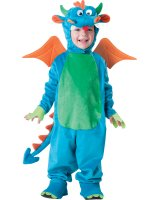 dinky-dragon-toddler-costume