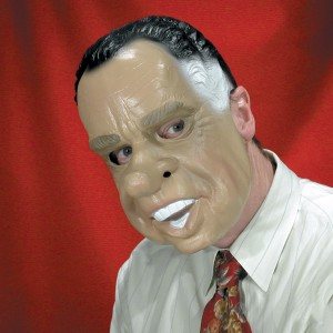 nixon-deluxe-mask
