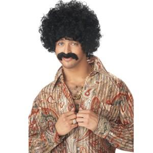 70s-pornstar-wig-moustache