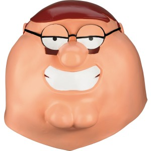 family-guy-peter-griffin-mask-adult