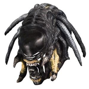 alien-vspredator-deluxe-predalien-overhead-latex-mask