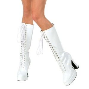 easy-white-adult-boots