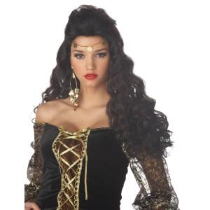 madame-destiny-adult-wig-brunette