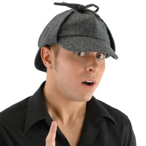 sherlock-holmes-hat