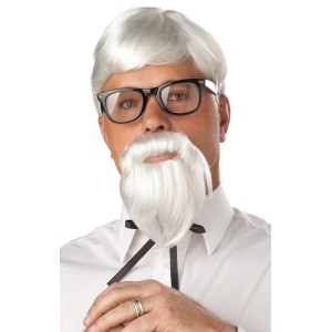 colonel-adult-wig-beard