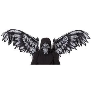 fallen-angel-adult-mask-wings-kit