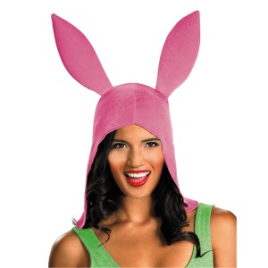 bobs-burgers-louise-bunny-hat-adult
