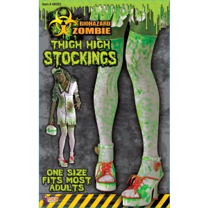 biohazard-adult-thigh-high-stockings