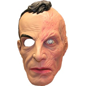 american-horror-story-larry-harvey-adult-mask