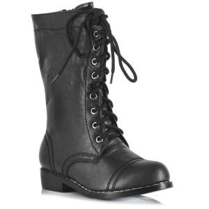 combat-child-boots