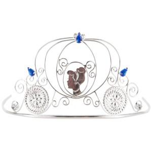 cinderella-tiara