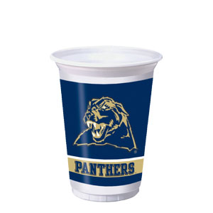 Pittsburgh 20 oz. Cups