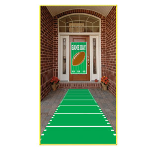 Sports Field Runner-10ft