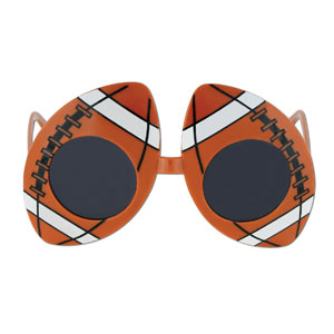 Football Fanci-Frames
