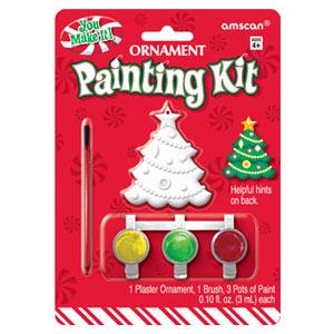 tree-plaster-ornament-kit-3pc