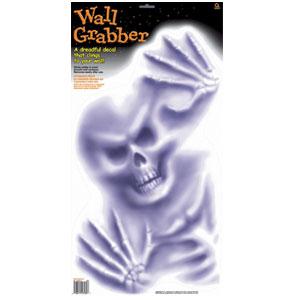 creature-wall-grabber-24-inch