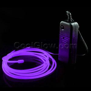 el-wire-purple-3-yard